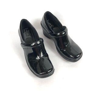 B.o.c Born Concept Women's Slip-On Clog